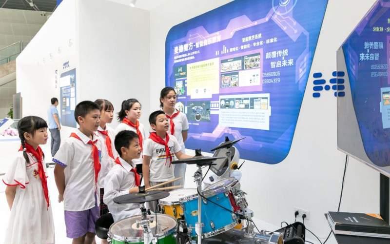 یك ممنوعیت جدید دیگر در چین