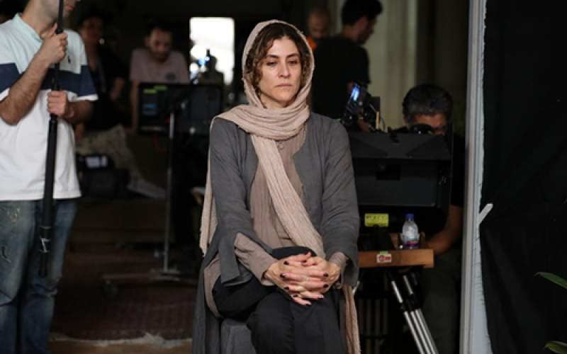 «گورکن» بهترین فیلم جشنواره انگلستان شد