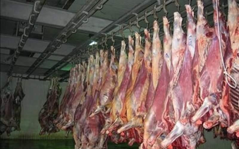 گرانی گوشت در ماههای آینده واقعیت دارد؟