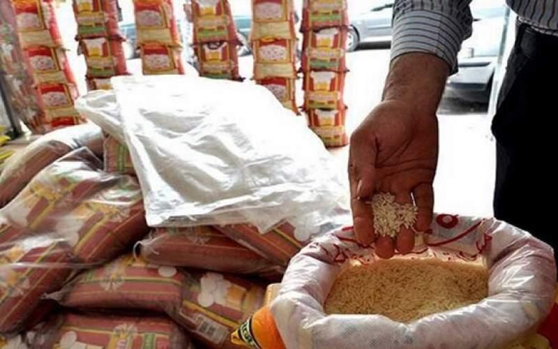 از هشدار گرانی برنج خارجی تا مرغ ۴۰هزار تومانی
