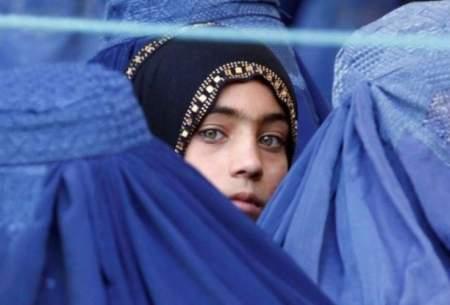 بازگشت کابوسِ زنان افغان با جنگ طلبی طالبان