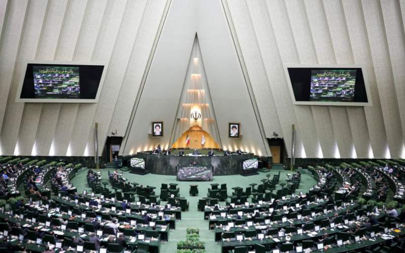 آفت دخالت نمایندگان مجلس در امور اجرایی