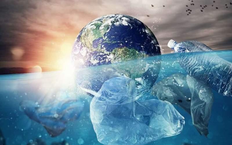 هشدار دانشمندان؛ نبض زمین کند می زند