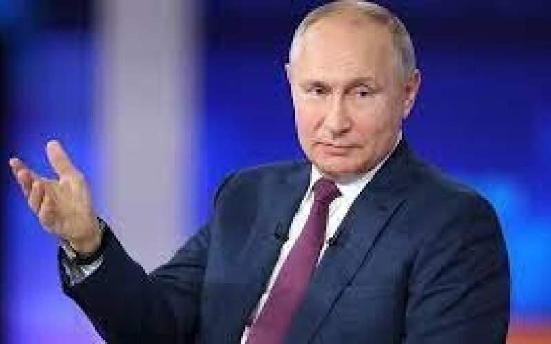 کشورهای مسلمان روی روسیه حساب کنند