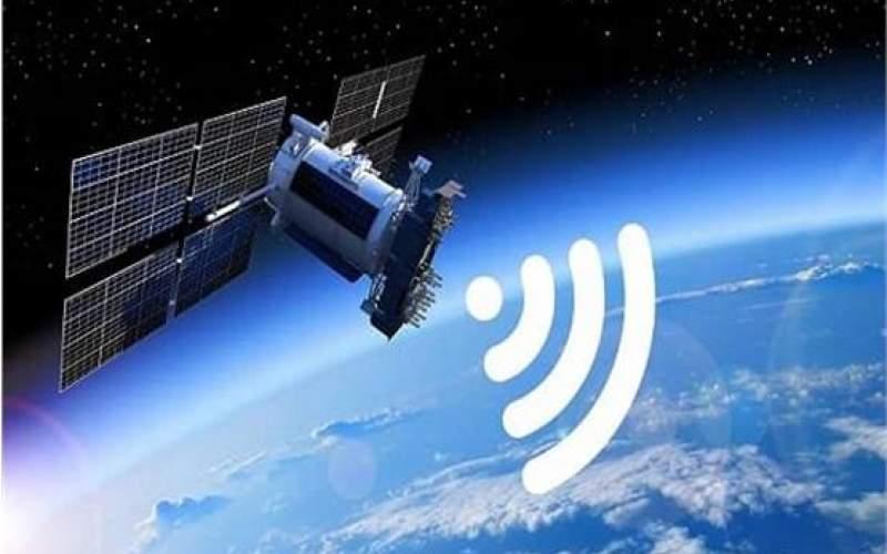 اینترنت ایران در یکقدمی تبدیل به مدل اینترنت کرهشمالی و چین!