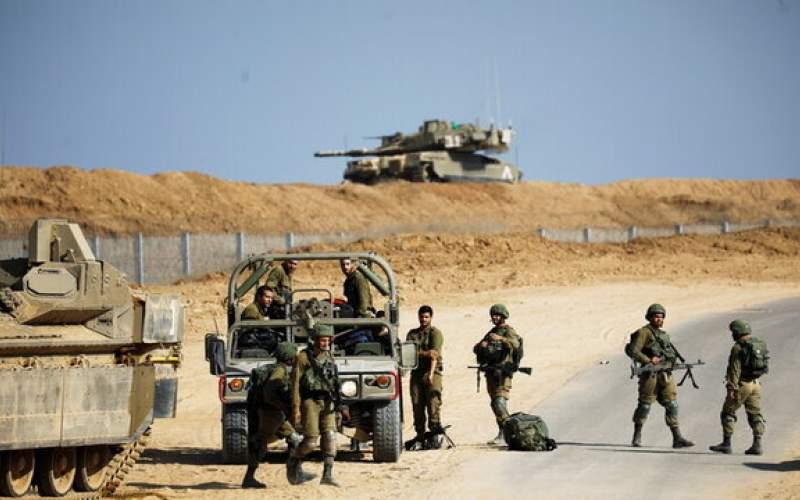 اختصاص  ۱۷ میلیارد دلار به وزارت جنگ اسرائیل