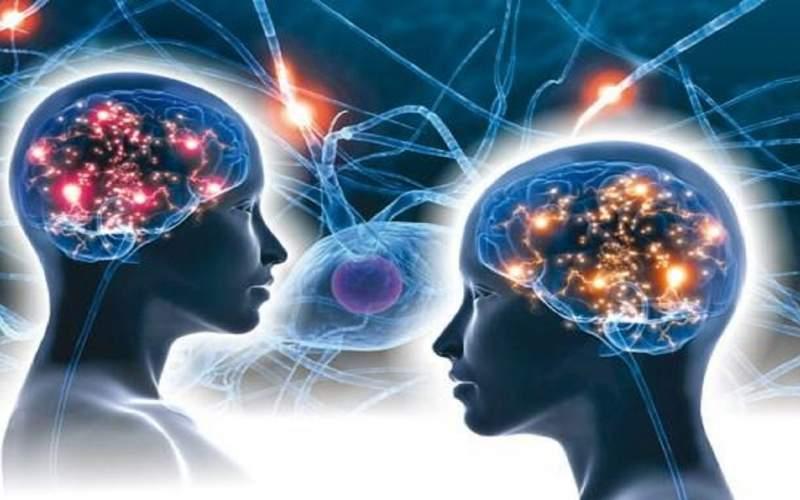 باورهای نادرست در حوزه بیماریهای مغز و اعصاب