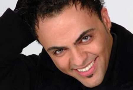 شهرام کاشانی(خواننده موسیقی) درگذشت