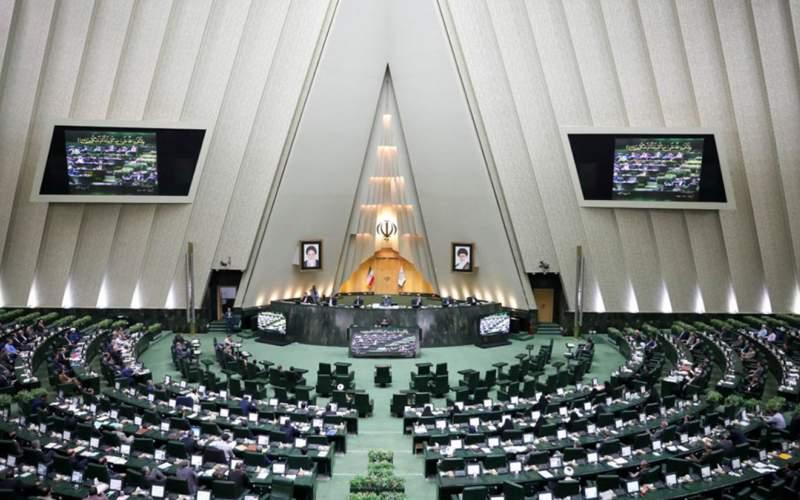 نحوه بررسی طرح فضای مجازی در مجلس