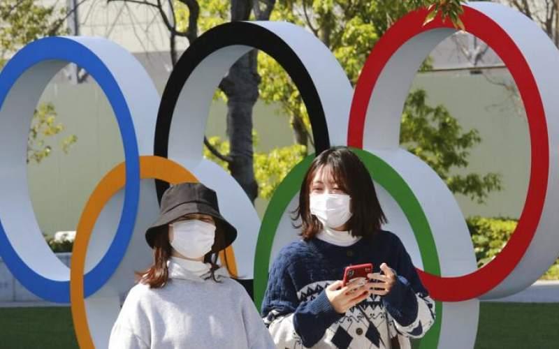 رکورد تازهٔ موارد ابتلا به کرونا در ژاپن