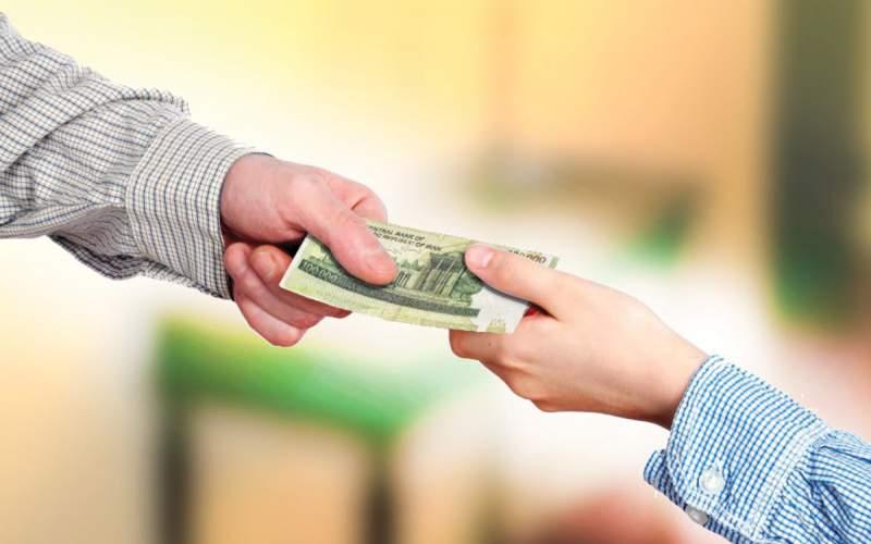 پول توی جیبی به کودکان؛ آری یا خیر؟