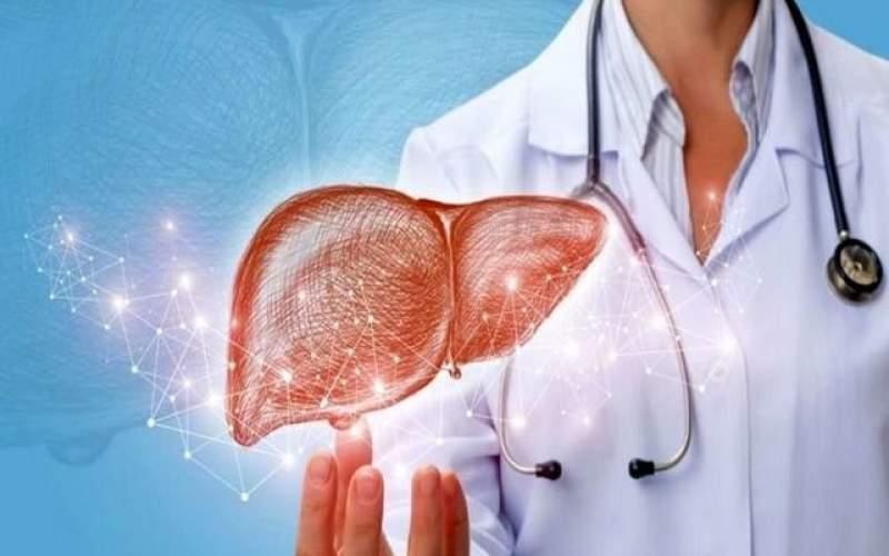 ۴ توصیه کاربردی و مهم برای درمان کبد چرب