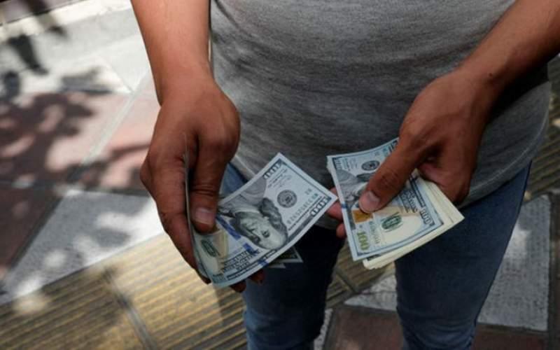 سیگنالهایی ازبغداد و واشنگتن برای قیمت دلار