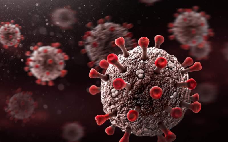 مهمترین راه انتقال ویروس دلتا