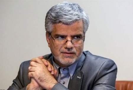 افشاگری محمود صادقی بعد از تزریق واکسن