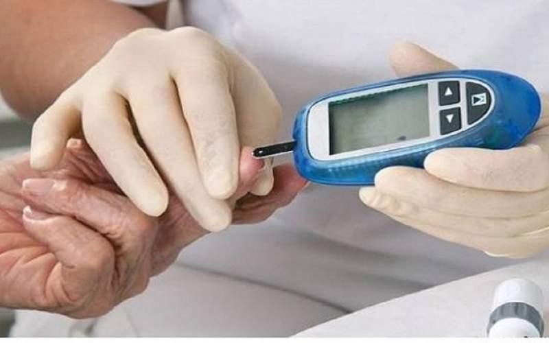 تاثیر کنترل قند خون در پیشگیری از آلزایمر