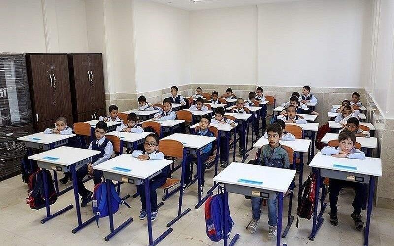 شهریه مدارس غیردولتی چقدر است؟