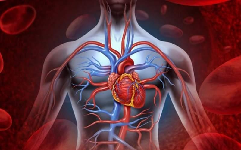 نشانههای مهم خونریزی داخلی بدن چیست؟