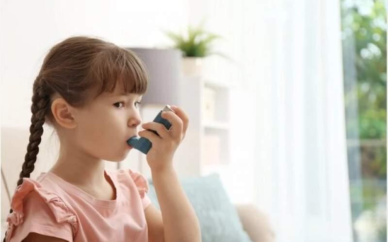 کودکانی که به کووید-۱۹شدید مبتلا نمیشوند