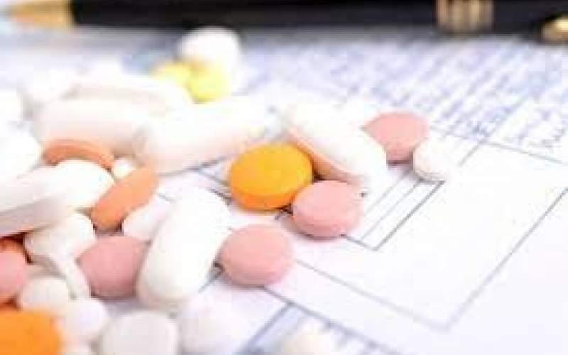 واردات ۵۲۸ میلیون دلاری دارو و تجهیزات پزشکی