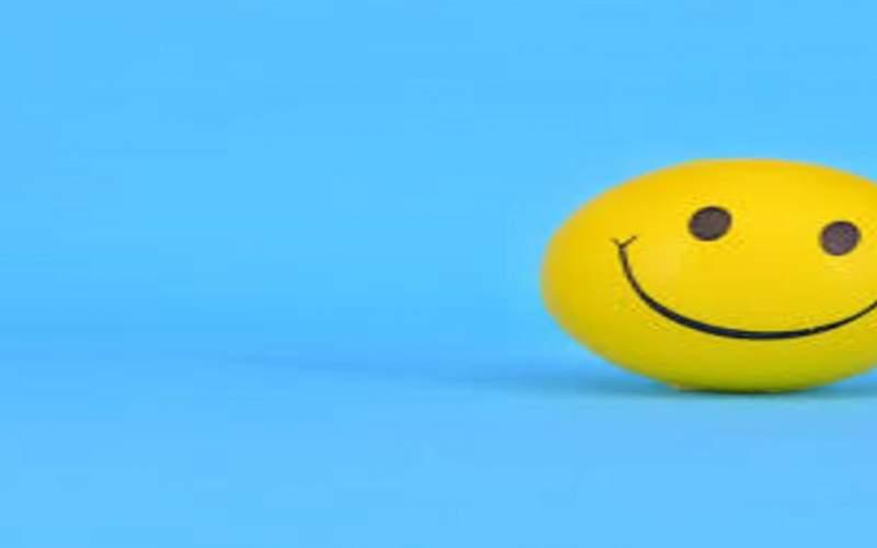 راز شادی و خوشبختی عمیق چیست؟