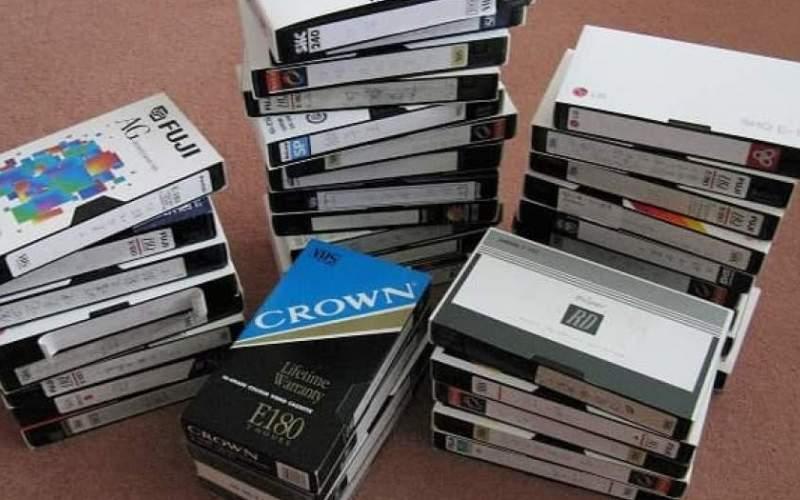 محدودیت شکننده؛ از ویدئو و ماهواره تا اینترنت