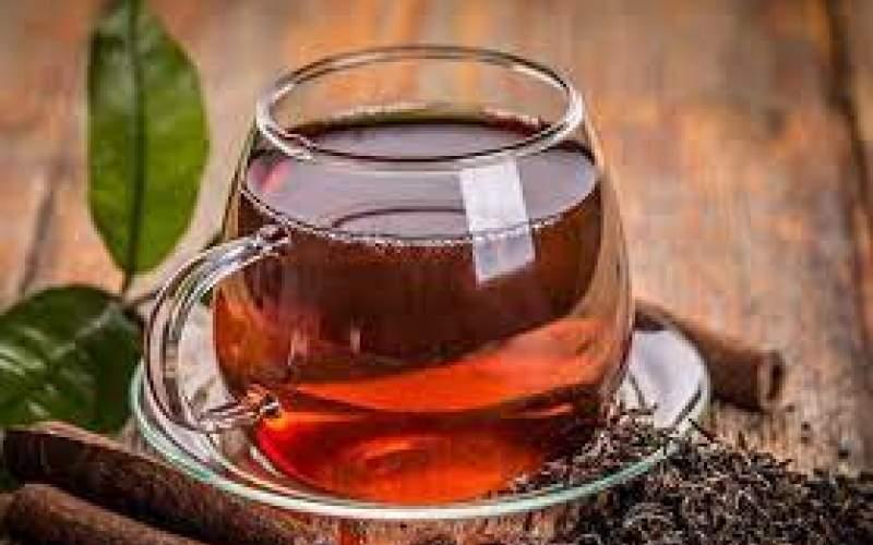 فواید چای چیست؟ چای بخوریم یانه؟