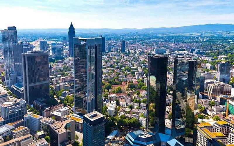 اقتصاد اروپا با رشد ۲ درصدی از رکود خارج شد