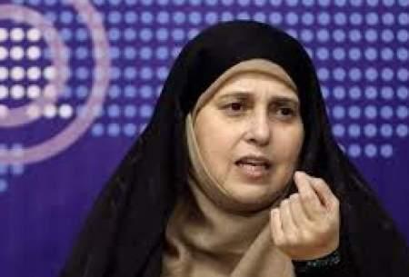 سلحشوری: صیانت آمد تا خوزستان فراموش شود
