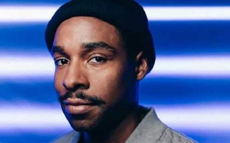 ایناریتو بازیگر جدیدی را به «برزخ» فراخواند