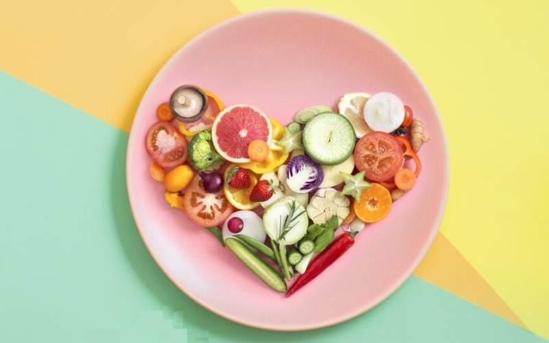 ۵ خوراکی که به غضروفسازی کمک میکنند