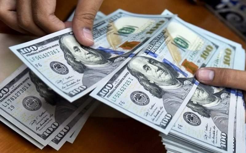 دلار به تغییر دولت واکنش نشان میدهد؟