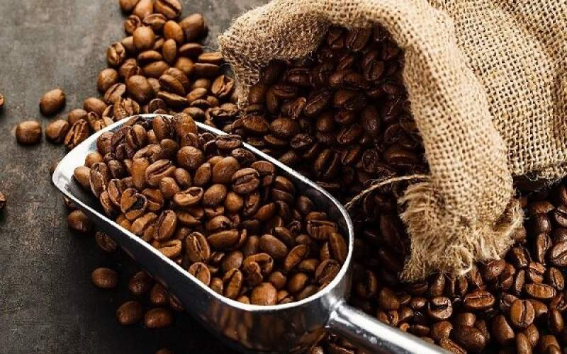 فواید کافئین در کاهش خطر ابتلا به سرطان