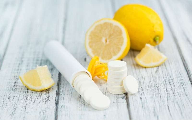 آیا ویتامین سی از کرونا پیشگیری میکند؟
