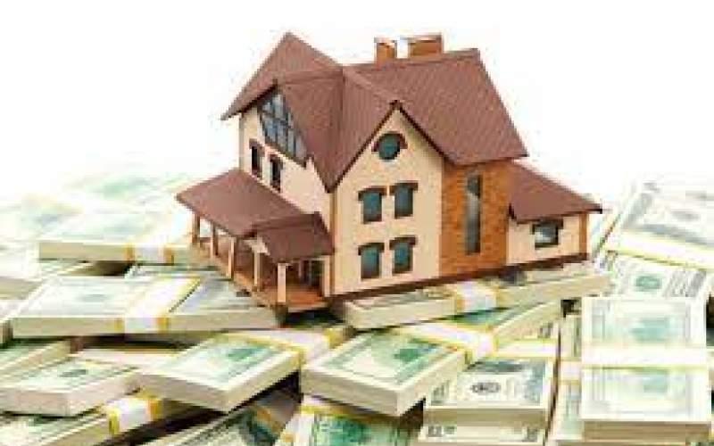 قیمت خانه در تهران از متری ۳۰میلیون گذشت