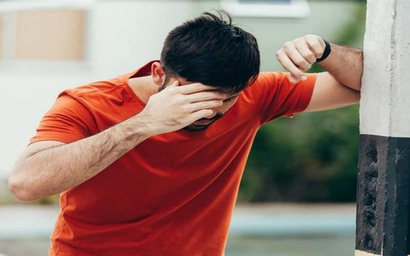 سرگیجه تابستانی را با این ترفندها درمان کنید