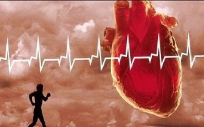 کاهش وزن میتواند بیماران قلبی را نجات دهد