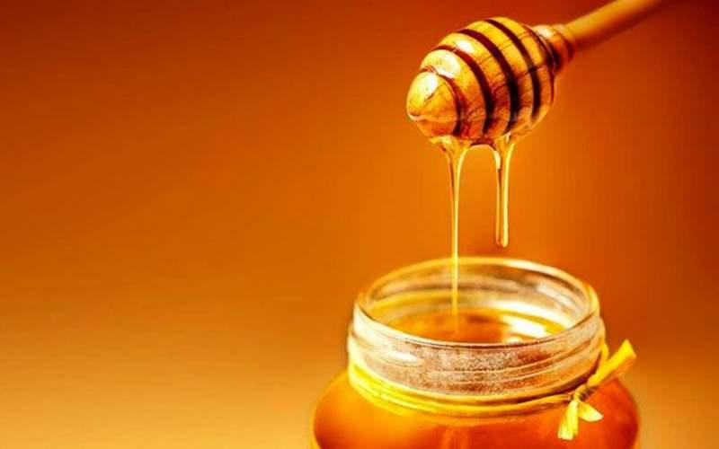عجیبترین عوارض جانبی مصرف عسل