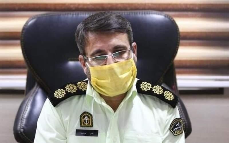 پلمبمطب پزشکانقلابی جراحی زیبایی در تهران