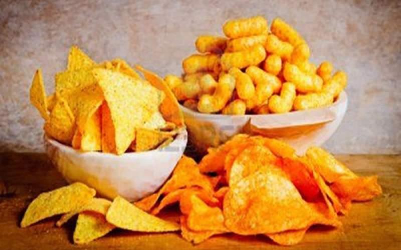 کدام خوراکیها حاوی قند پنهان هستند؟