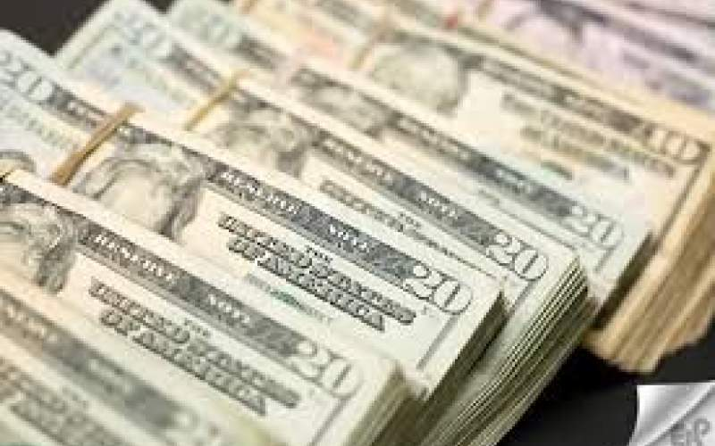 جزئیات جدید از تامین ارز کالاهای اساسی