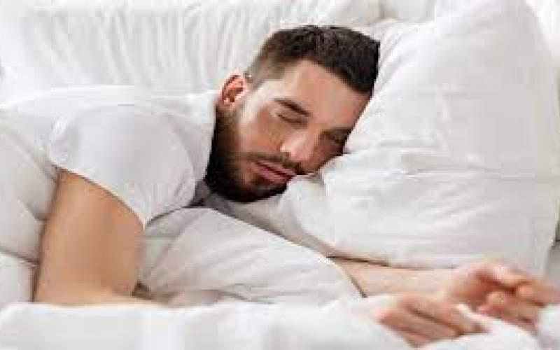 عوارض خواب زیاد برای بدن