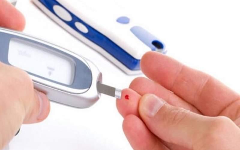 احتمال ابتلا به دیابت درصورت گرسنگیهای مکرر