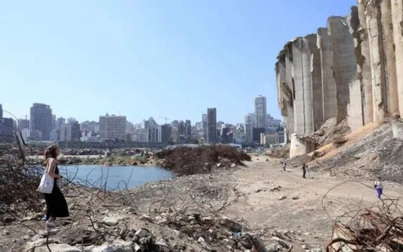 لبنان بیشتر در باتلاق فساد فرو میرود
