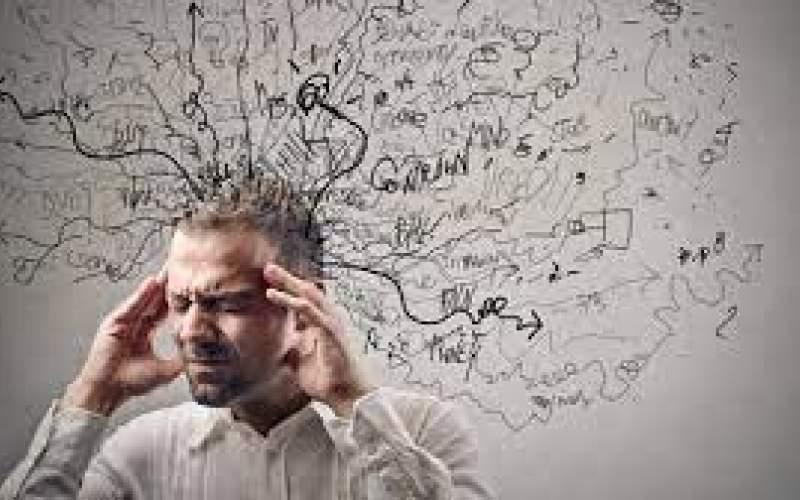 رفع استرس در چند ثانیه از راه گوش