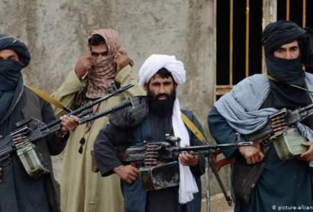 تروریستهای طالبان فجیعتر، ظالمتر و نامسلمانتر شدهاند