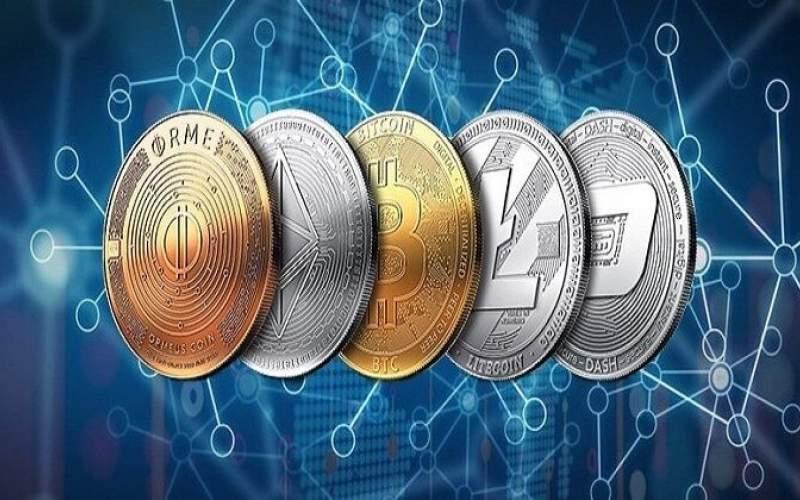 ارزهای دیجیتالی در آستانه جهش جدید