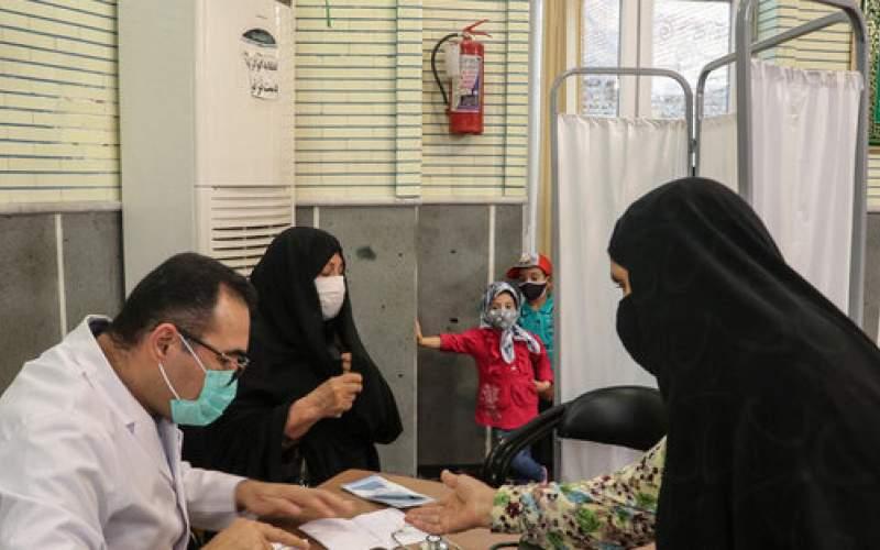 بحران کمبود پزشک در شرق کشور