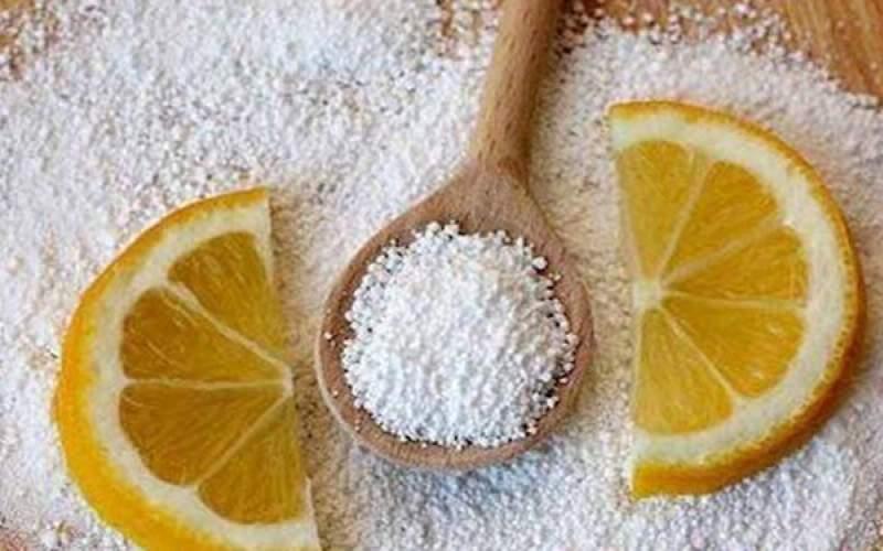 بهترین جایگزین «نمک» چیست؟