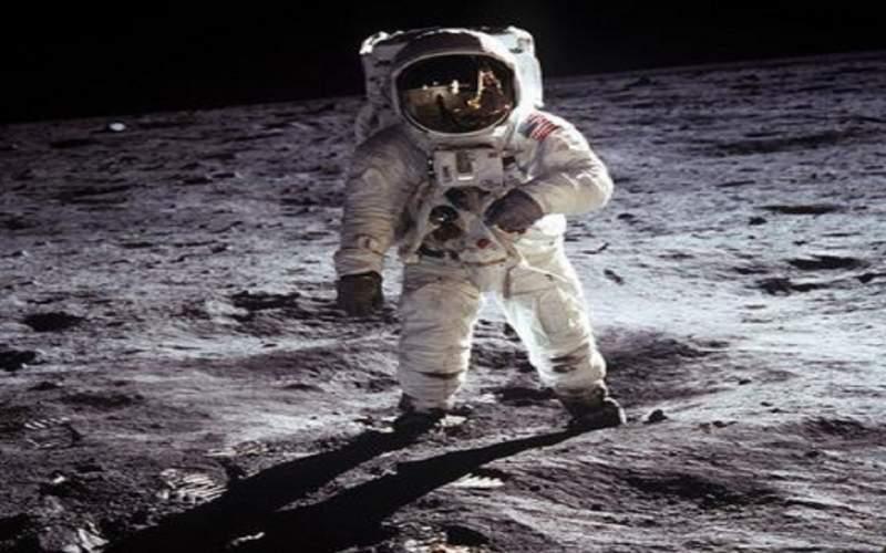 رمزگشایی از فرود نخستین انسان روی ماه